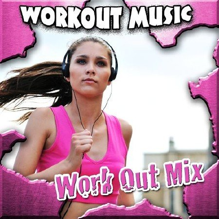 Workout MOTIVATION MIX (2016)