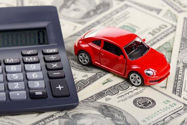 Что важно знать при продаже авто?